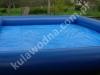 108abe75-070a-43e8-a3b7-00003184ff91_dscn0241