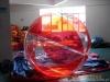7d174280-244f-8d49-7a5c-00007628cbc2_water-kolor