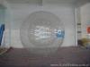 0389f6a2-ea76-0d89-bb3d-0000193b2571_zorb1