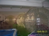 133e8ef9-e7bf-35e8-2b8a-00005fd80965_the-picture-01-of-zorb-ball